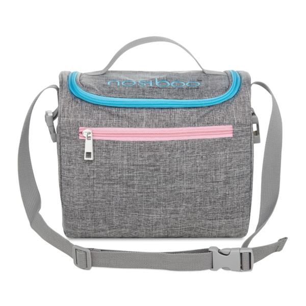 Beebitarvete kott Nosiboo Bag